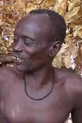 Komorajehola (Ulijeholi Konyonomora)