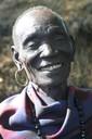 Ulikoro Konyonomora (Komor-a-kora) in 2004