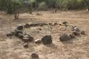 Stone Circle at Kurum